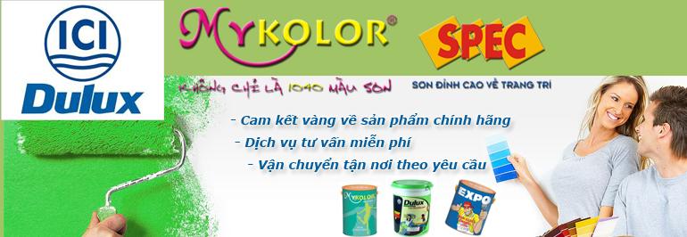 quảng cáo 1